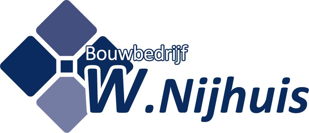 Bouwbedrijf W. Nijhuis